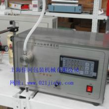 供应液体自动灌装机精油灌装机批发