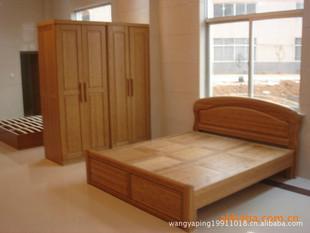 供应天豪竹子床板,碳化竹板,平压竹板图片