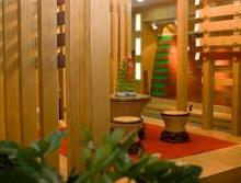 供应装饰用竹板,装饰竹板,包装竹板,卫浴竹板