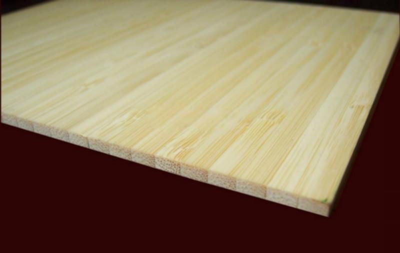 竹单板销售