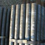 锅炉管批发 锅炉管怎么样  锅炉管供货商