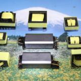 供应LED日光灯变压器,日光灯变压器厂家报价,日光灯变压器批发价,日光灯变压器出厂家