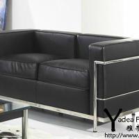 供应经典款沙发,美国家具,现代沙发