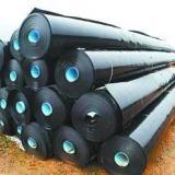 供应济南专业生产糙面HDPE土工膜土工布