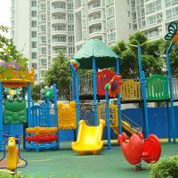 供应求购东莞儿童滑梯,组合滑梯,幼儿园玩具厂家