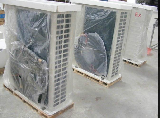 美的空调.p多少瓦_正品美的挂机空调功率价格是多少性价比高的