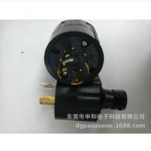 供应4322R-L15/AMERICAN/DENKI工业插头