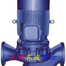 供应地下多级管道泵