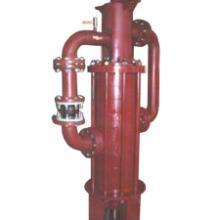 供应矿用抢险潜水泵