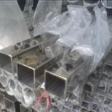 东莞不锈钢焊接管批发316焊接管304方管