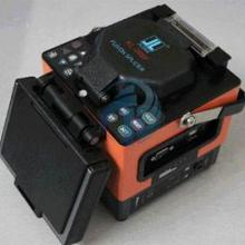 供应皮线光纤熔接机价格FTTH光纤熔接机KL-300F价格批发