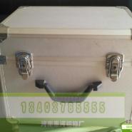 供应方形储物工具箱
