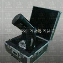 供应摄影器材箱摄影箱图片