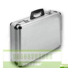 供应专业美发工具箱