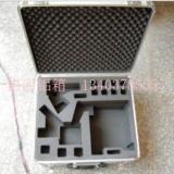 供应自动化铝合金工具箱