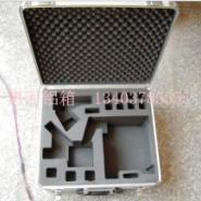 开封惠河铝制工具箱图片