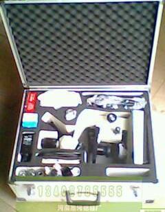 专用仪器箱图片