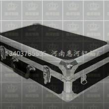 供应高档剧组仪器箱安全箱