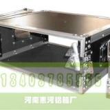供应哪里生产乐器工具箱/厂家直销/河南郑州