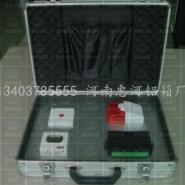 供应产品介绍模型箱