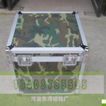 供应大批量销往部队战备箱军用箱/河南郑州惠河