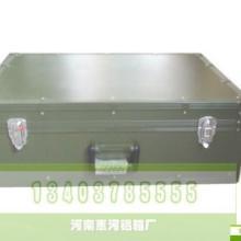供应直销部队战备箱/河南开封惠河铝箱厂