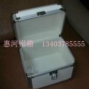 供应【超优汇】首饰收纳盒为您带来品质