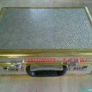 供应锯片铝合金工具箱可以订做的吗/河南开封