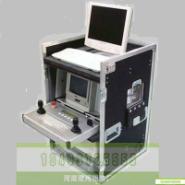 供应LED显示屏箱仪器箱