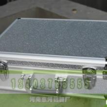 供应铝合金仪器箱内衬防震工具箱批发