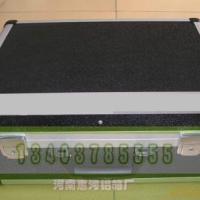台湾宝工8PK-750N大号铝合金工具箱