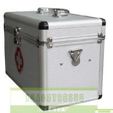 供应惠河铝箱厂家直销大型医疗设备箱图片