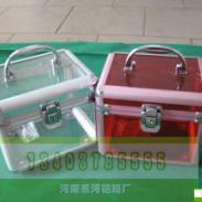 供应精美礼品盒首饰盒工具箱