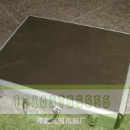 郑州惠河石英石人造色卡箱图片