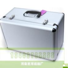 供应实用防盗手机盒文件箱办公收纳箱