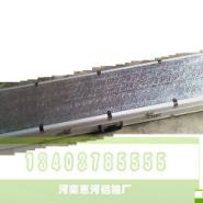鱼竿盒铝合金箱工具箱图片