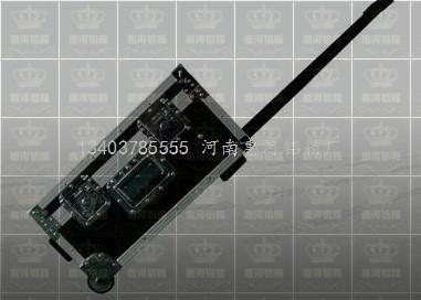 供应上海铝合金箱工具箱航空箱仪器箱
