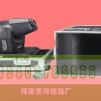 专业生产各种款式的数码产品包装箱