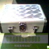 供应儿童玩具手提箱手提密码箱