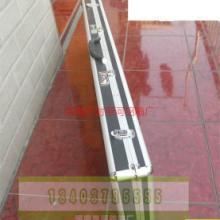 铝合金工具箱手提箱生产厂家需要工具箱仪器箱医疗箱航空箱找河南惠河铝箱厂服务质量双保证垂询热线13403785555图片