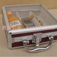 供应透明实用咖啡盒礼品箱