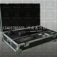 仪器仪表箱仪器箱