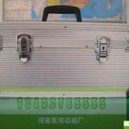供应工具套装工具箱家用工具箱