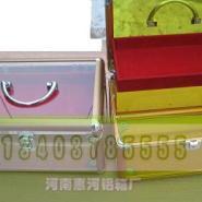 供应完美女性时尚个性的首饰盒
