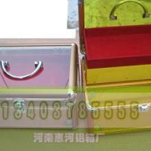供应完美女性时尚个性的首饰盒批发