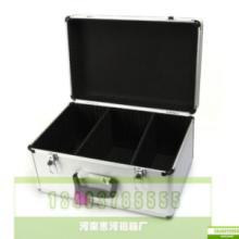 供应郑州哪里有卖铝合金试验箱的/河南惠河制造批发
