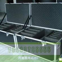 供应安全绿色防火板工具仪器箱/专业设计批发
