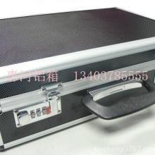 供应实用的铝合金航空箱