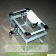 供应收纳箱整理箱/铝合金型材/河南开封铝箱