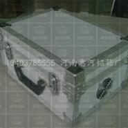 专用汽车工具箱图片